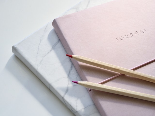 How Journaling Can Help You Achieve Your Dreams